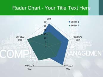 0000076705 PowerPoint Templates - Slide 51