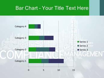 0000076705 PowerPoint Templates - Slide 52