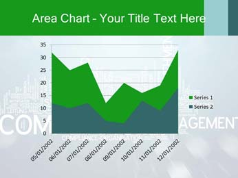 0000076705 PowerPoint Templates - Slide 53