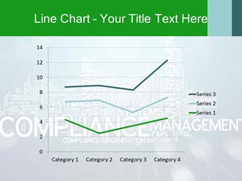 0000076705 PowerPoint Templates - Slide 54