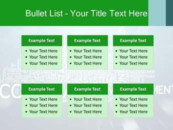 0000076705 PowerPoint Templates - Slide 56