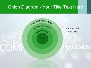 0000076705 PowerPoint Templates - Slide 61