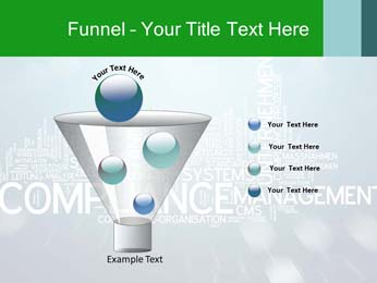 0000076705 PowerPoint Templates - Slide 63