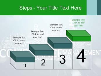 0000076705 PowerPoint Templates - Slide 64