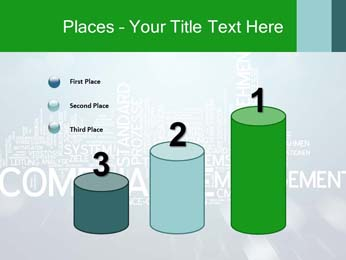 0000076705 PowerPoint Templates - Slide 65