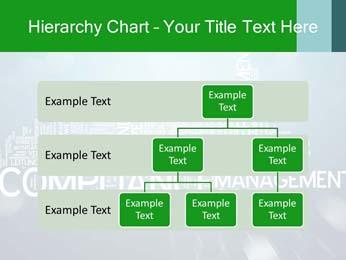 0000076705 PowerPoint Templates - Slide 67