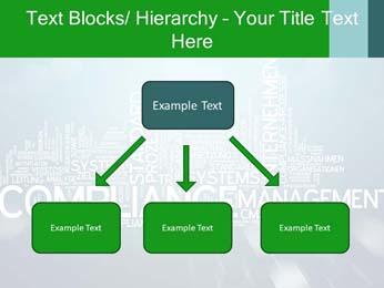 0000076705 PowerPoint Templates - Slide 69