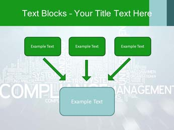 0000076705 PowerPoint Templates - Slide 70