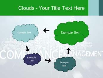 0000076705 PowerPoint Templates - Slide 72
