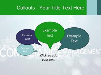 0000076705 PowerPoint Templates - Slide 73