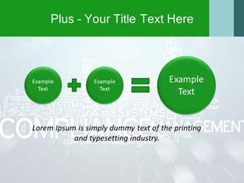 0000076705 PowerPoint Templates - Slide 75