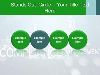 0000076705 PowerPoint Templates - Slide 76