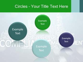 0000076705 PowerPoint Templates - Slide 77