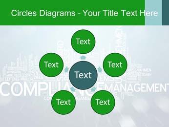 0000076705 PowerPoint Templates - Slide 78