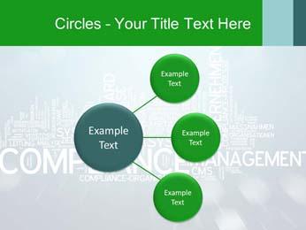 0000076705 PowerPoint Templates - Slide 79
