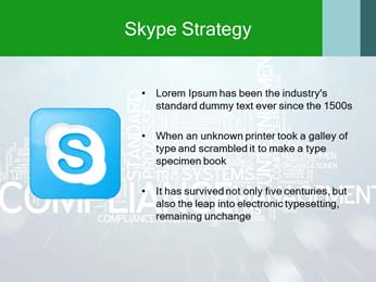 0000076705 PowerPoint Templates - Slide 8