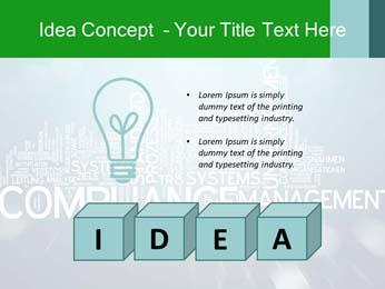 0000076705 PowerPoint Templates - Slide 80