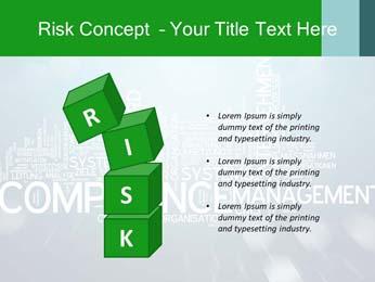 0000076705 PowerPoint Templates - Slide 81
