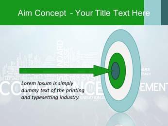 0000076705 PowerPoint Templates - Slide 83