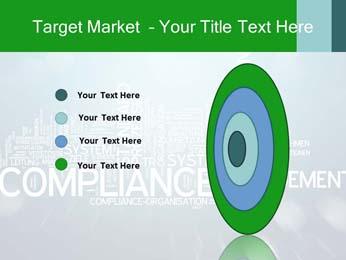 0000076705 PowerPoint Templates - Slide 84