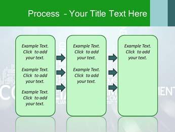 0000076705 PowerPoint Templates - Slide 86