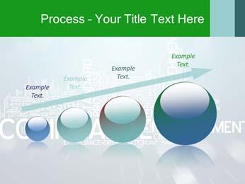 0000076705 PowerPoint Templates - Slide 87