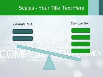 0000076705 PowerPoint Templates - Slide 89