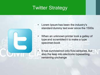 0000076705 PowerPoint Templates - Slide 9
