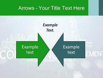 0000076705 PowerPoint Templates - Slide 90