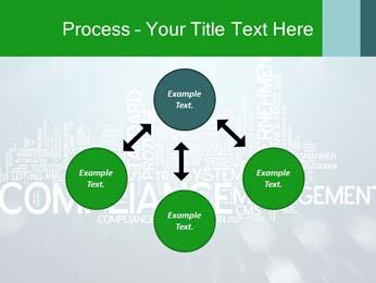 0000076705 PowerPoint Templates - Slide 91