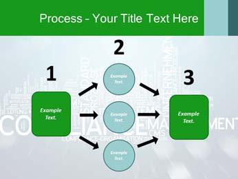 0000076705 PowerPoint Templates - Slide 92