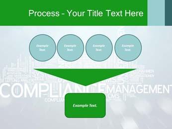 0000076705 PowerPoint Templates - Slide 93