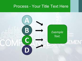 0000076705 PowerPoint Templates - Slide 94
