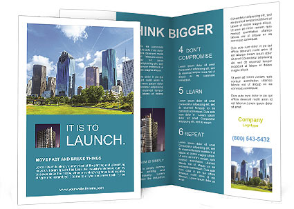 0000076706 Brochure Template
