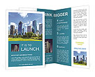 0000076706 Brochure Templates