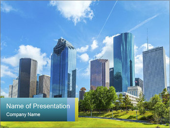 0000076706 PowerPoint Template