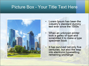 0000076706 PowerPoint Template - Slide 13