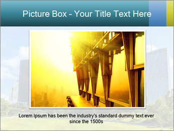 0000076706 PowerPoint Template - Slide 15
