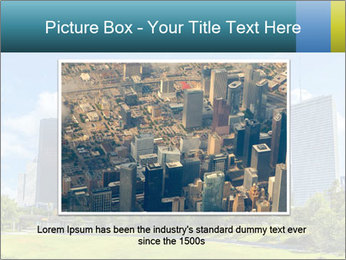 0000076706 PowerPoint Template - Slide 16