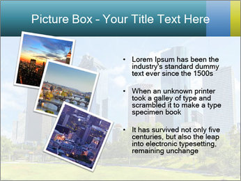 0000076706 PowerPoint Template - Slide 17