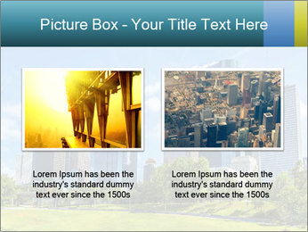 0000076706 PowerPoint Template - Slide 18