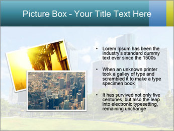 0000076706 PowerPoint Template - Slide 20