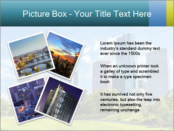 0000076706 PowerPoint Template - Slide 23