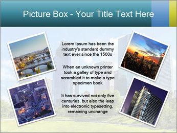 0000076706 PowerPoint Template - Slide 24