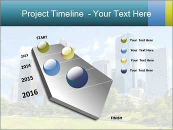 0000076706 PowerPoint Template - Slide 26