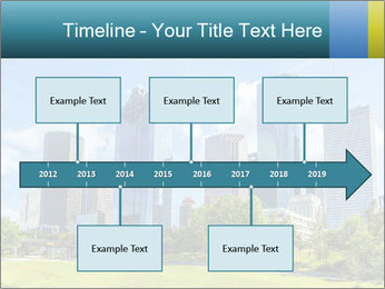 0000076706 PowerPoint Template - Slide 28