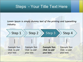 0000076706 PowerPoint Template - Slide 4