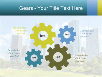 0000076706 PowerPoint Template - Slide 47