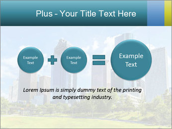 0000076706 PowerPoint Template - Slide 75