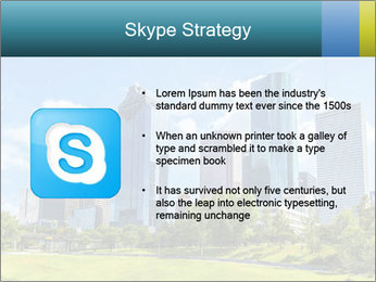 0000076706 PowerPoint Template - Slide 8